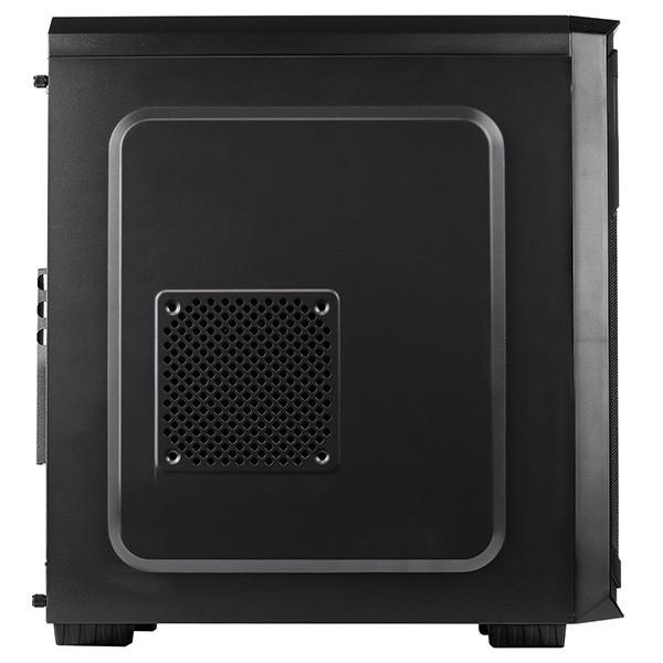 Caja PC ATX AeroCool Aero-300 Negra