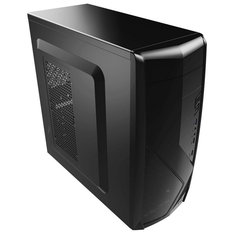 Caja PC ATX AeroCool CS-1102 USB3.0