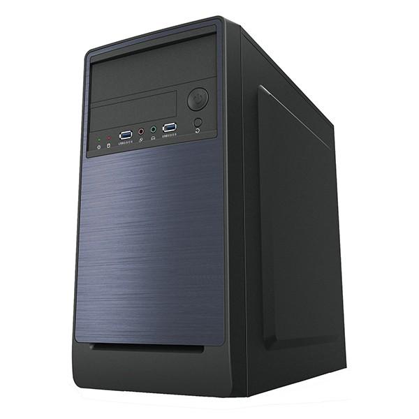caja-pc-microatx-coolbox-m530-500w-usb3-0-negra