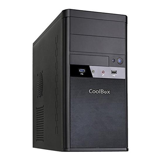 caja-pc-microatx-coolbox-m55-500w-negra