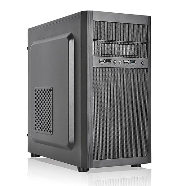 caja-pc-microatx-coolbox-m630-500w