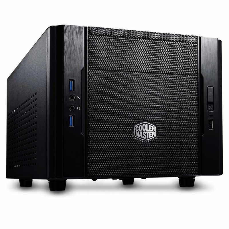 caja-pc-mini-itx-cooler-master-elite-130