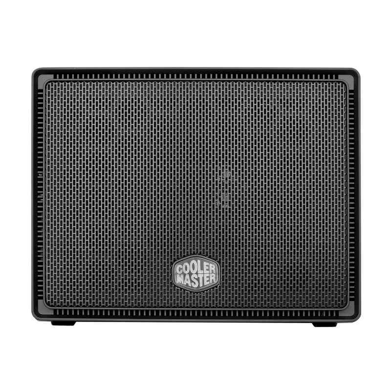 Caja PC Mini ITX Cooler Master Elite 110 Dual USB 3.0