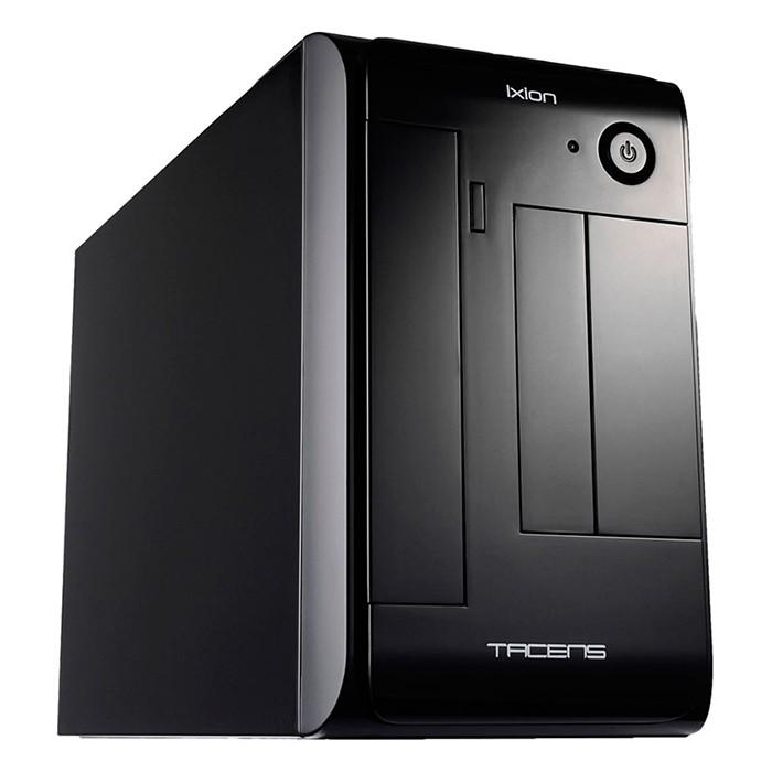 caja-pc-mini-itx-tacens-ixion-fuente-de-300w