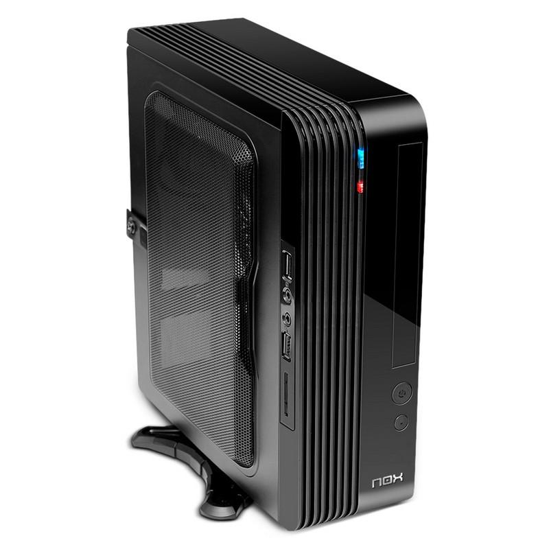 caja-pc-mini-itx-nox-vexa-fuente-de-150w
