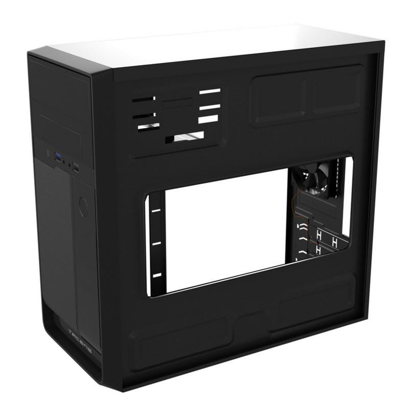 Caja PC mATX Tacens Anima AC016 USB 3.0