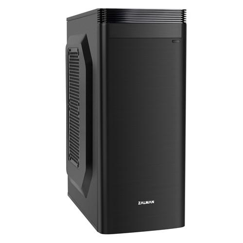 Caja PC mATX Zalman T5 USB 3.0