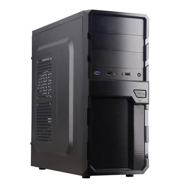 caja-pc-atx-coolbox-f200