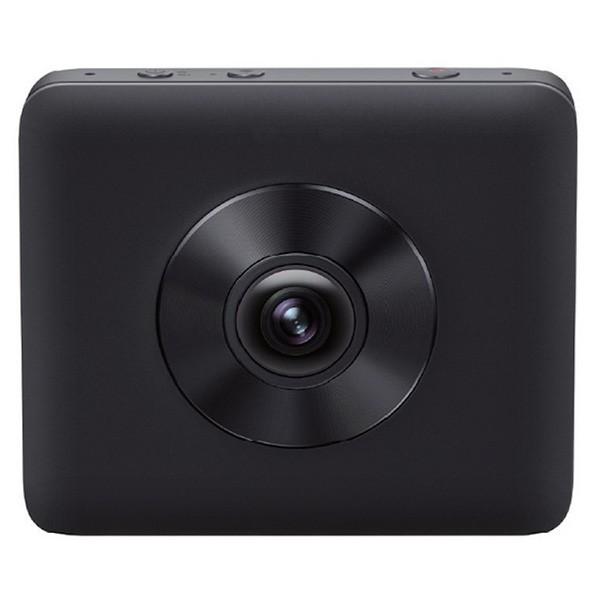 camara-360-xiaomi-mi-sphere-camera-kit