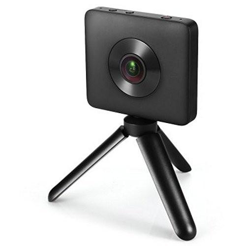 Cámara 360º Xiaomi Mi Sphere Camera Kit