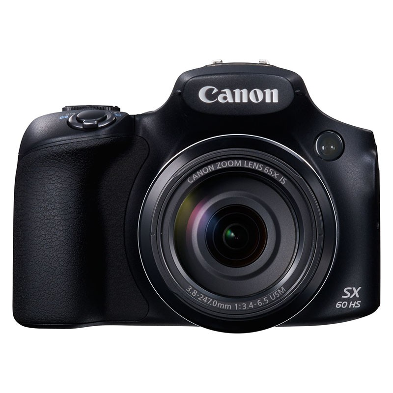 camara-digital-canon-powershot-sx60-hs-16-1mpx-zo-65x-negra