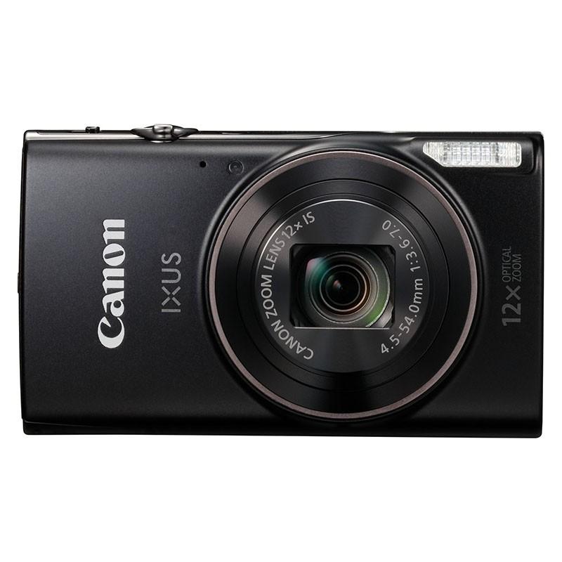 camara-digital-canon-ixux-285-hs-20-2mpx-zoom-24x-zo-12x-negra