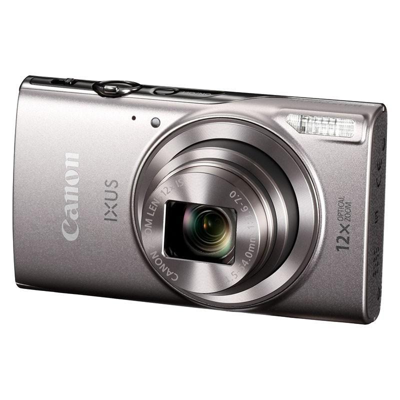 camara-digital-canon-ixux-285-hs-20-2mpx-zoom-24x-zo-12x-plata