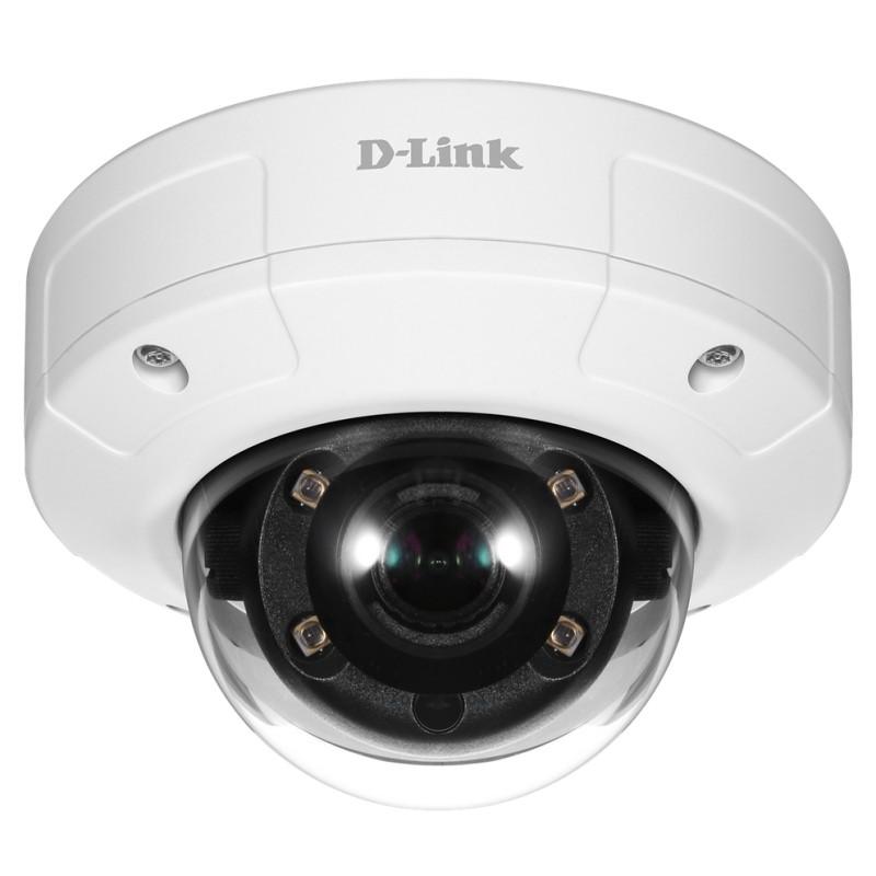camara-domo-1080p-poe-ip66-d-link-dcs-4633ev