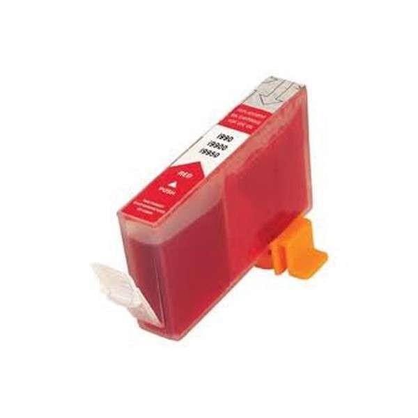 bci-6r-cartucho-de-tinta-compatible-rojo-