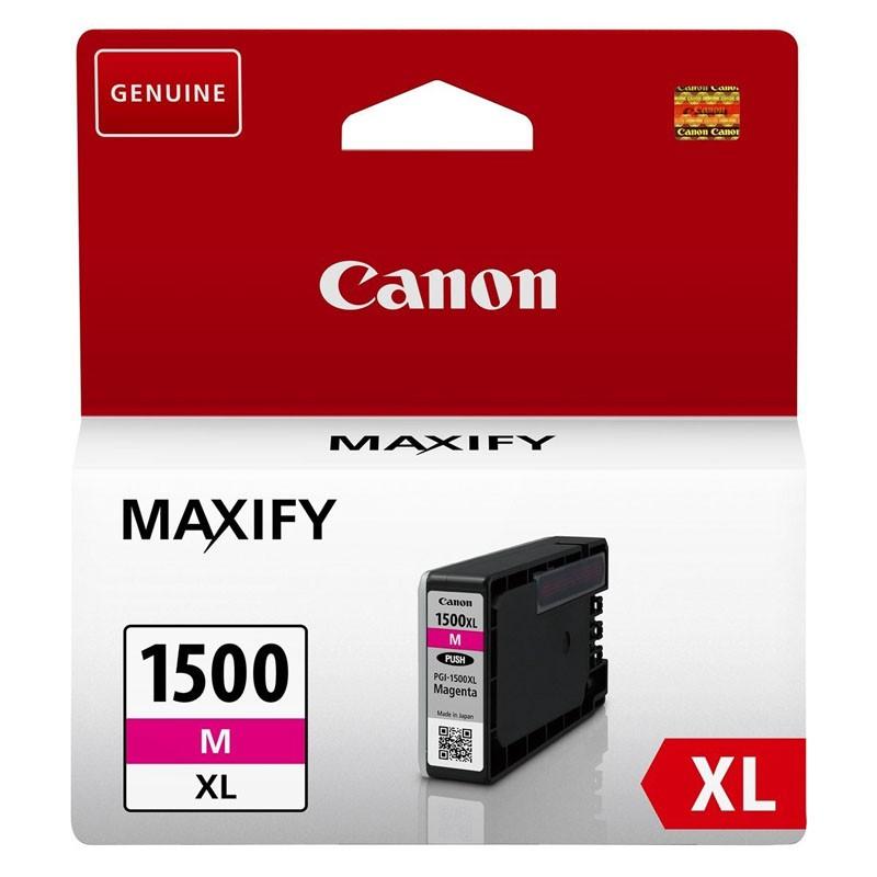 canon-cartucho-de-tinta-original-pgi-1500xl-mg-magenta
