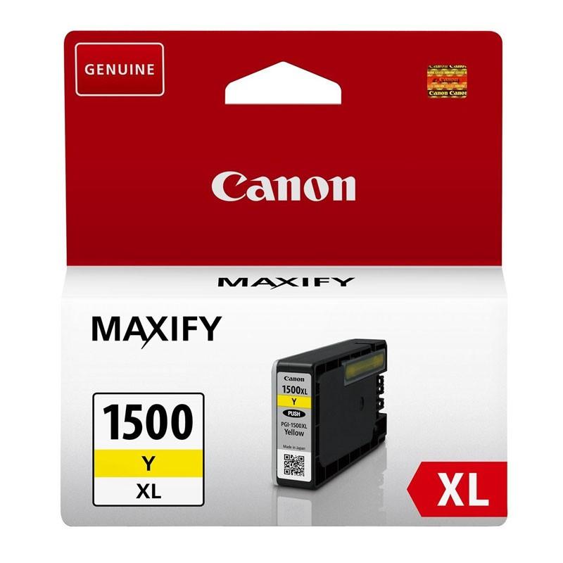 canon-cartucho-de-tinta-original-pgi-1500xl-y-amarillo