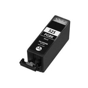 525bk-526-x5pcs-premium-compatible-printer-ink-cartridges-for-c