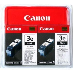 canon-cartucho-de-tinta-original-bci-3ebk-pack-2-negro