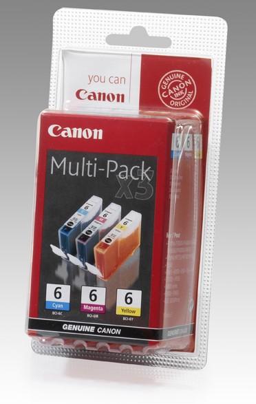 canon-cartucho-de-tinta-original-bci-6-tricolor