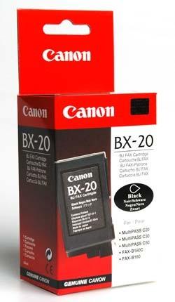 canon-cartucho-de-tinta-original-bx-20-negro