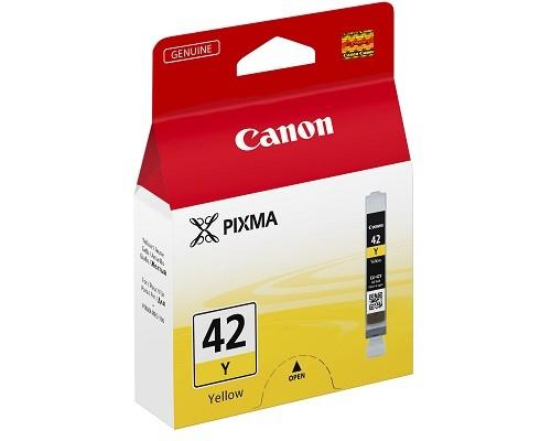 canon-cartucho-de-tinta-original-cli-42y-amarillo