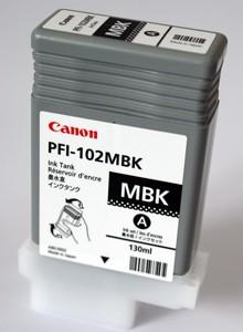 canon-cartucho-de-tinta-original-pfi-102mbk-negro-mate
