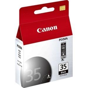 canon-cartucho-de-tinta-original-pgi-35bk-negro