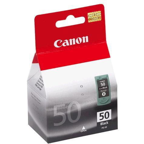 canon-cartucho-de-tinta-original-pg-50-negro