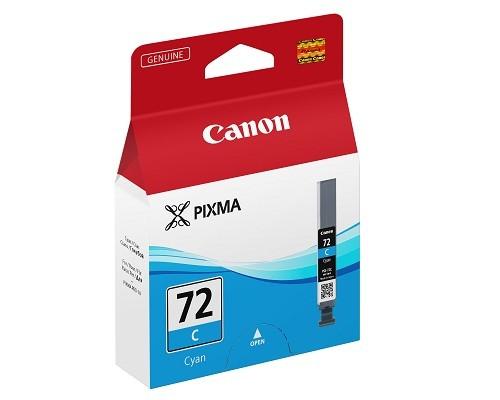 canon-cartucho-de-tinta-original-pgi-72c-cian