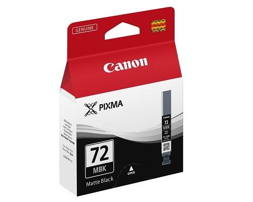 canon-cartucho-de-tinta-original-pgi-72mbk-negro-mate