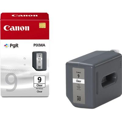 canon-cartucho-de-tinta-original-clear-pgi-9cl