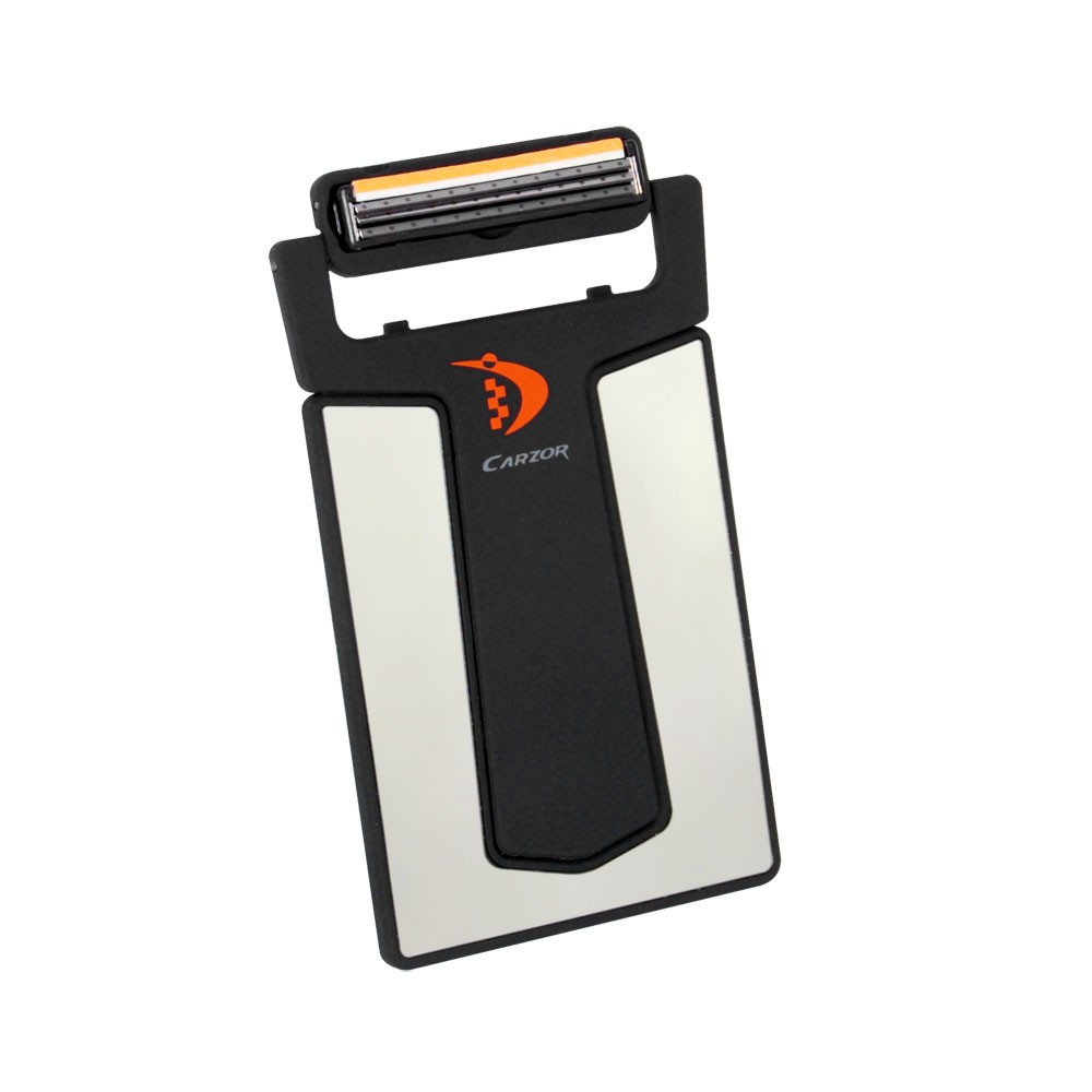card-razor