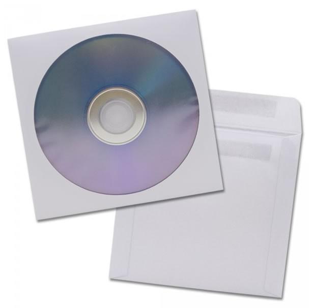 sobres-de-papel-para-cd-dvd-autoadhesivos-pack-de-100