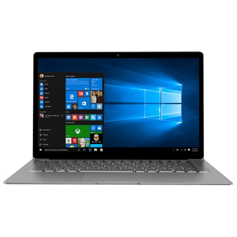Portatil Chuwi Lapbook Air N3450 8GB 128GB 14.1
