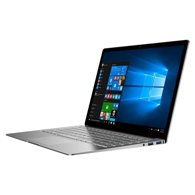 Portatil Chuwi Lapbook Air N3450 8GB 128GB 14.1\