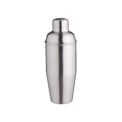 shaker-6-pc-