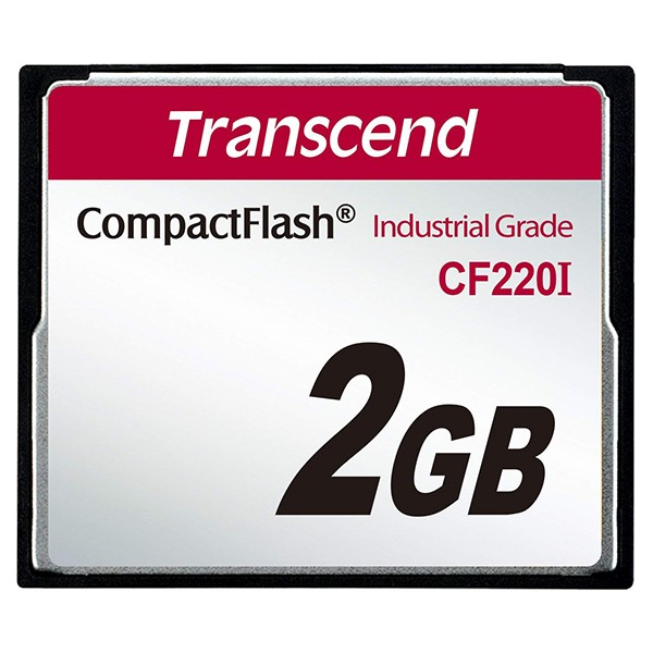 transcend-industrial-temp-cf220i-cf-card-2gb