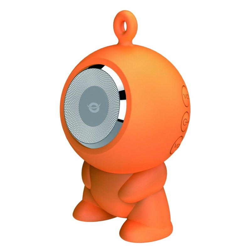 altavoz-bluetooth-impermeable-conceptronic-cspkbtwphf-naranja