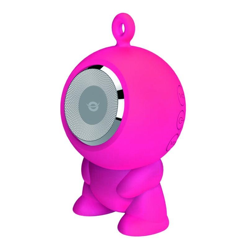 altavoz-bluetooth-impermeable-conceptronic-cspkbtwphf-rosa