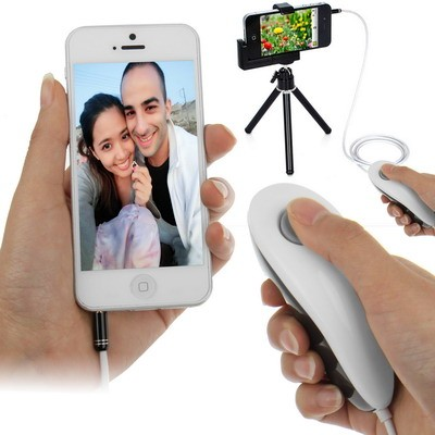 iphone-remote-control-for-camera