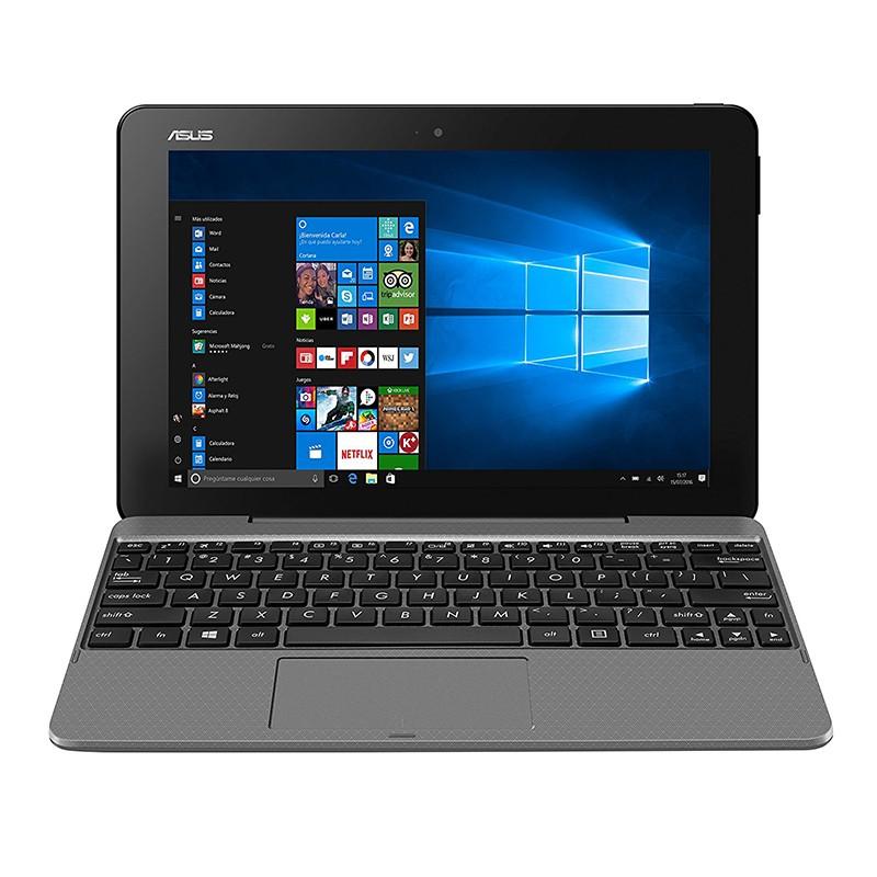 tablet-10-1-asus-t101ha-gr001t-x5-z8350-2gb-32gb-gris