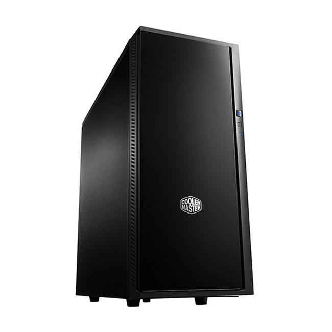 caja-pc-atx-cooler-master-silencio-452