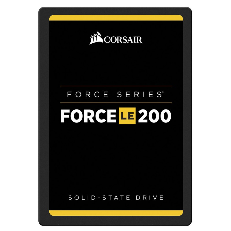 ssd-240gb-corsair-force-series-le200