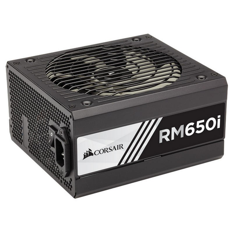 fuente-alimentacion-modular-corsair-rm650i-650w-80-gold