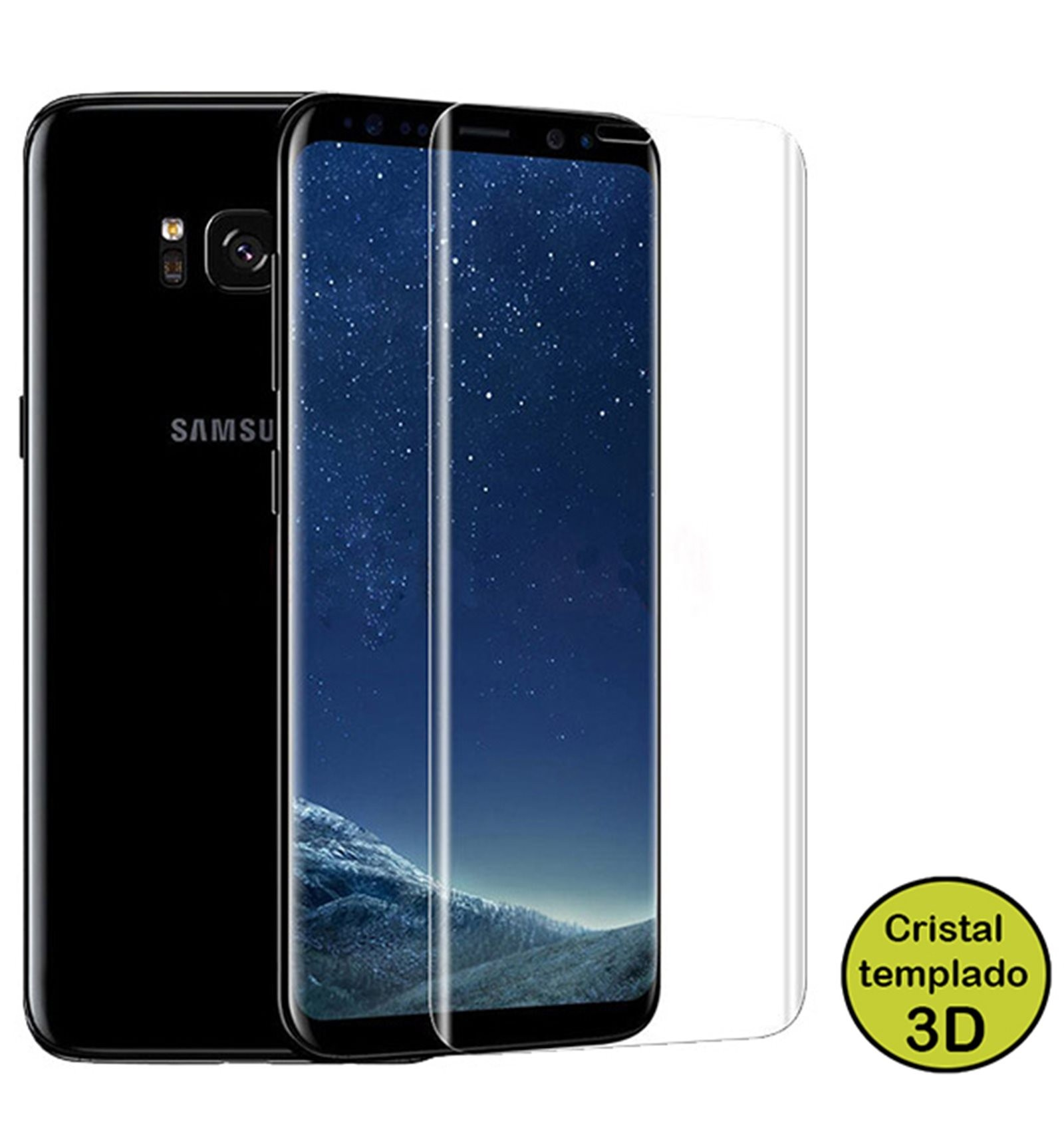 samsung-galaxy-s8-plus-cristal-templado-3d-transparente