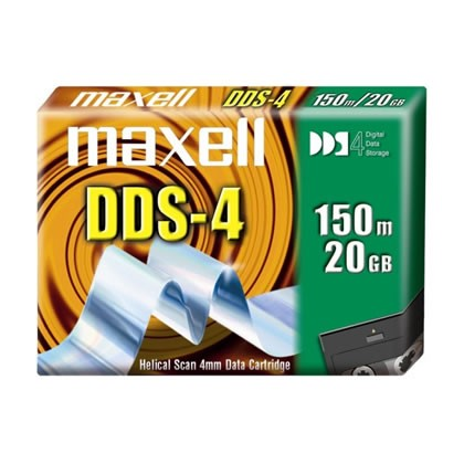 dds-4-4mm-150m-20-40gb-maxell