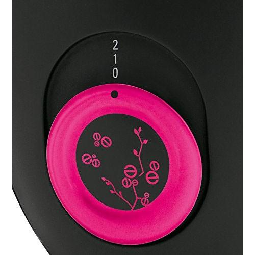 Depiladora 2 en 1 Rowenta Flower Love EP2812F0 + Accesorio Durezas