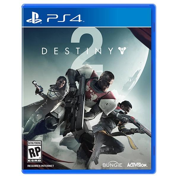 ps4-juego-destiny-2