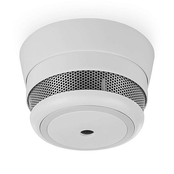 Detector de Humo Smartwares Homewizard SH8-90101